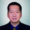 dr. Afan Novantri, Sp.OG