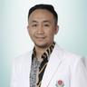 dr. Affan Priyambodo Permana, Sp.BS