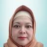 dr. Afiatin, Sp.PD-KGH