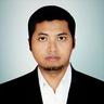 dr. Afif Fuadi, Sp.OG