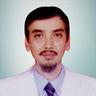 dr. Afif Zjauhari, Sp.THT-KL