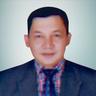 dr. Afifuddin, Sp.An