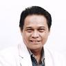 dr. Afrimal Syafarudin, Sp.B(K)Onk