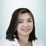 dr. Agatha Narinda Dhaniarti Mulyo, Sp.KFR