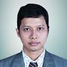 dr. Agil Wijaya