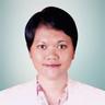 dr. Aginta Mega Lestari BR. Ginting, Sp.OG