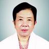 dr. Agnes Fatimah, Sp.KJ