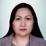 dr. Agnes Imelda Priscillia Immanuel, Sp.OG