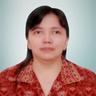 dr. Agnes Kartini, Sp.KK