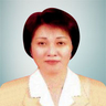 dr. Agnes Lucia Panda, Sp.PD, Sp.JP(K)
