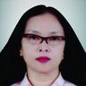 dr. Agnes Muryanti, Sp.A, MPH