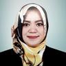 dr. Agrina Nurlisyari, Sp.THT-KL