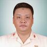dr. Agung Adi Prabowo, Sp.KJ