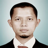dr. Agung Ari Budy Siswanto, Sp.An