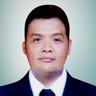 dr. Agung Budi Prasetiyono, Sp.PD