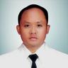dr. Agung Budi Setiyanto, Sp.OG, M.Kes