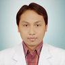 dr. Agung Budiawan, Sp.OG, M.Kes