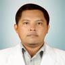 dr. Agung Dewantara, Sp.P, M.Kes