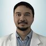 dr. Agung Dinasti Permana, Sp.THT-KL, M.Kes, FICS