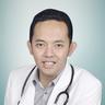 dr. Agung Firmansyah Sumantri, Sp.PD-KHOM, MMRS, FINASIM
