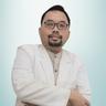 dr. Agung Frijanto, Sp.KJ