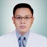 dr. Agung Hadi Susanto, Sp.JP, FIHA