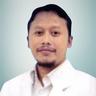 dr. Agung Heri Wahyudi, Sp.BS