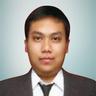 dr. Agung Mangkunegara