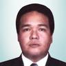 dr. Agung Muda Patih, Sp.BS