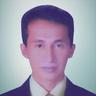 dr. Agung Nugroho Widhi, Sp.A