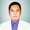 dr. Agung Prasetyo Nitisasmito, Sp.U