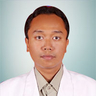 dr. Agung Prihatnanto, Sp.KFR