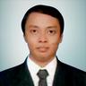 dr. Agung Raharjo, Sp.THT-KL