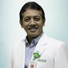dr. Agung Sulistyanto, Sp.THT-KL