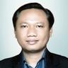 dr. Agung Triono, Sp.A(K), M.Kes