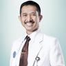 dr. Agung Widianto, Sp.B-KBD