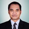 dr. Agung Wijayanto, Sp.P