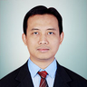dr. Agus Fitriyanto Achmad, Sp.PD-KHOM, FINASIM
