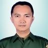 dr. Agus Hari Wahono, Sp.An, M.Kes