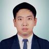dr. Agus Japari, Sp.KJ