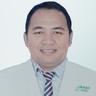 dr. Agus Multazar, Sp.THT-KL, M.Ked(ORL-HNS)