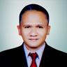 dr. Agus Nugroho, Sp.M