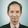 dr. Agus Nurmawan
