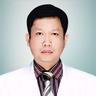 dr. Agus Probo Suyono, Sp.JP, FIHA