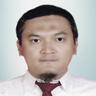 dr. Agus Rukmana, Sp.An