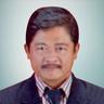 dr. Agus Salim, Sp.A