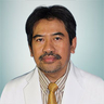 dr. Agus Santoso Budi, Sp.BP-RE(K)