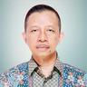 dr. Agus Sudarwi, Sp.THT-KL