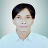 dr. Agus Suhendar, Sp.BS
