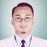 dr. Agus Sunardi, Sp.PK